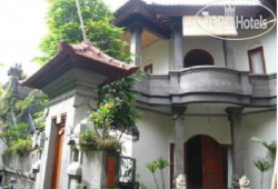 Ubud Dream Homestay No Category