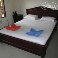 Фото отеля Ubud Dream Homestay No Category