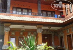Ubud Sedana Homestay No Category