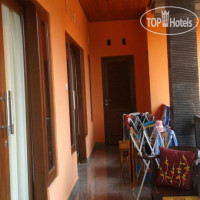 Фото отеля Ubud Sedana Homestay No Category