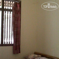 Фото отеля Dewi Ayu Accommodation 2*