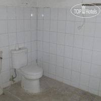 Фото отеля Dani Home Stay No Category