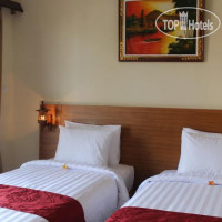 Фото отеля Odah Ayu Guest House No Category