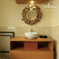 Фото отеля Bucu View Bungalow 3*