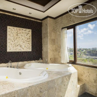 Фото отеля 3 Princess Ocean View Spa And Hotel 3*