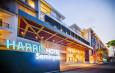 ����������� ����� Harris Hotel Seminyak