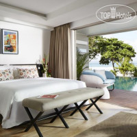 Фото отеля Double Six Luxury Hotel Seminyak 5*