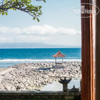 Фото отеля Relax Beach Resort Candidasa No Category