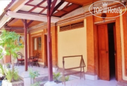 Sanur Indah Hotel No Category