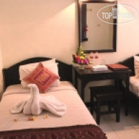 Фото отеля Sanur Indah Hotel No Category