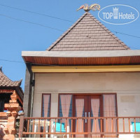 Фото отеля Tari Bed & Breakfast No Category