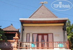 Tari Bed & Breakfast No Category