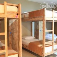 Фото отеля Happy Day Hostel And Guest House 2*