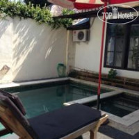���� ����� Kesari Hotel Villa And Restaurant 3*