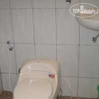 Фото отеля Di Kubu Homestay No Category