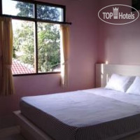 Фото отеля Bougenville Guest House 2*