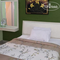 Фото отеля Dedy Beach Inn Kuta 2*