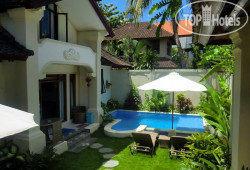 Umadasa Bed & Breakfast 2*