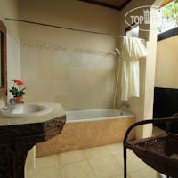 Фото отеля Hidden Sanctuary Resort And Villas 3*