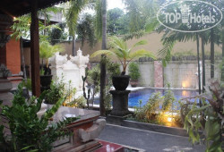 Puri Anom Guest House 2*