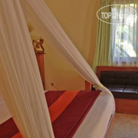 Фото отеля Parigata Spa Villas 4*