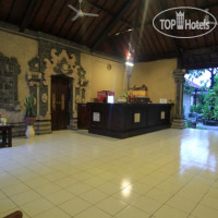 Фото отеля Taman Sari Cottage II 2*