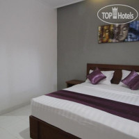 Фото отеля The Gaduh Guest House 1*