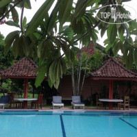Фото отеля Sari Bali Cottage No Category