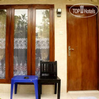 Фото отеля Bedugul Sari Homestay No Category