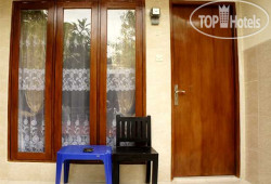 Bedugul Sari Homestay No Category