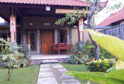 Pondok Sindhu Guest House No Category