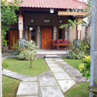 Фото отеля Pondok Sindhu Guest House No Category