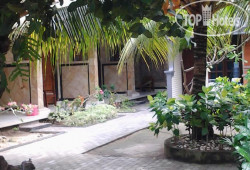 Mahendra Beach Inn No Category