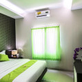 ���� ����� D'abian Luxury Homestay 3*