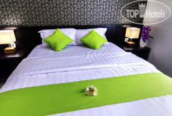D'abian Luxury Homestay 3*