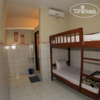 Фото отеля Gong Corner Guest House 2 No Category