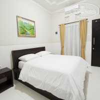 Фото отеля Wana Kubu Homestay No Category