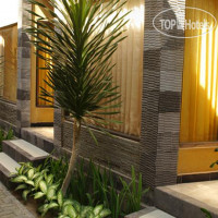 Фото отеля Bidadari Bali Hotel No Category