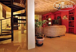 Meads Boutique Villa Hotel 3*