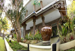 Beji Bay Resort 3*