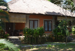 Panorama Cottages 2 2*