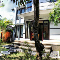 ���� ����� Panorama Cottages 1 2*