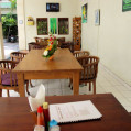 ���� ����� Sus Cottages And Spa 2 Legian 2*