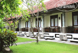 Cinthya Guest House 1*