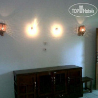 Фото отеля Padang Lovina Seaside Cottages 3*