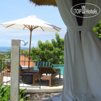 Фото отеля The Raja Singha Boutique Resort Bali 4*