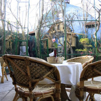 Фото отеля Rattan Resto No Category
