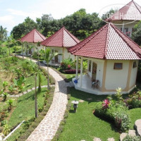 ���� ����� The Hamsa Resort 4*