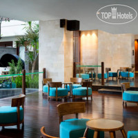 Фото отеля Holiday Inn Resort Bali Benoa No Category
