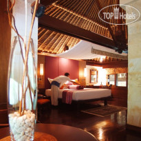 Фото отеля The Royal Beach MGallery Collection Seminyak Bali 5*